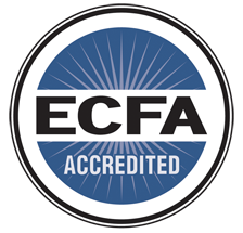 ECFA: Evangelical Council for Financial Accountability